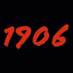 1906 (GRIFO)