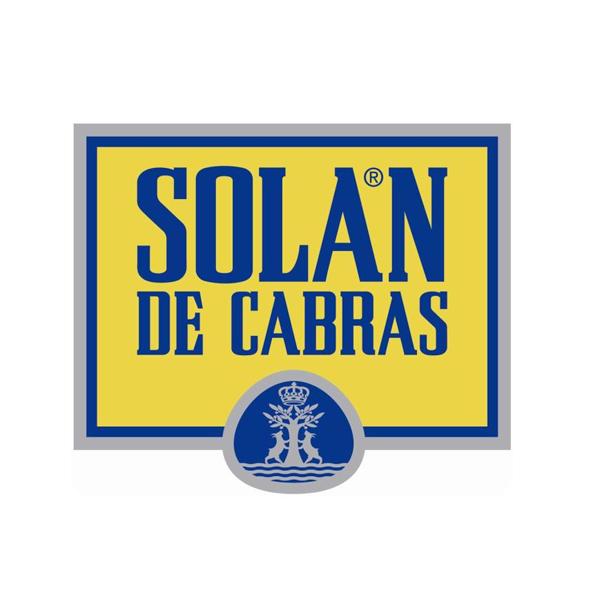 Solán de Cabras (Con/Sin Gas) 500 ml