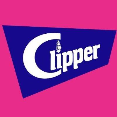 Clipper Fresa
